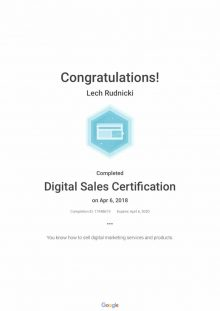 Digital_Sales_Certification
