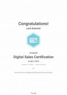 Digital_Sales_Certification