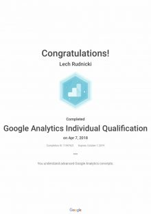 Google_Analytics_Individual_Qualification