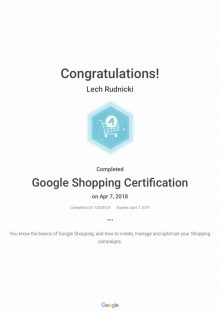 Google_Shopping_Certification